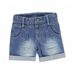 You Kids Jeansshorts