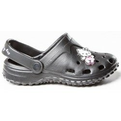 Hello Kitty Foppa Tofflor Skor str 29