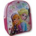 Disney Frozen Frost Ryggsäck, med Anna och Elsa