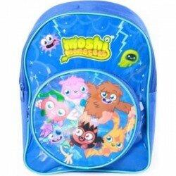Moshi Monsters Ryggsäck väska