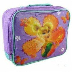 Tingeling lunch picknick väska utflykt