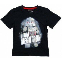 Transformers Kre-o T-shirt