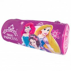 Disney Princess Pennfodral pennskrin
