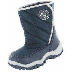 Vinterskor Snow boots Rocket str 22 - Mothercare