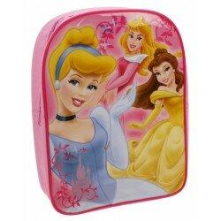 Disney Princess Ryggsäck i rosa