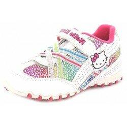 Hello Kitty Gymnastikskor, Sneakers