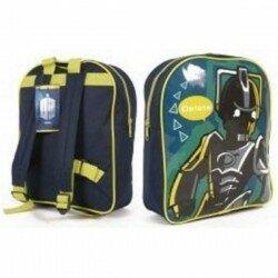 Dr Who Ryggsäck väska