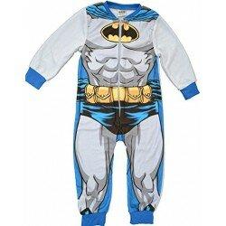 Batman Onesies, Jumpsuit, heldräkt