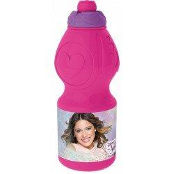 Violetta Vattenflaska 500 ml