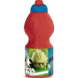 Star Wars Vattenflaska