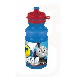 Tåget thomas Vattenflaska 5 dl