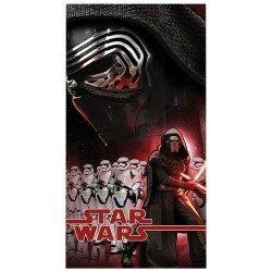 Star Wars Badlakan Handduk