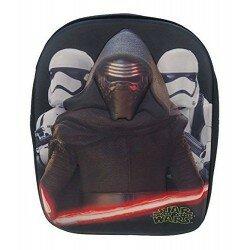 Star Wars Ryggsäck, väska 3D