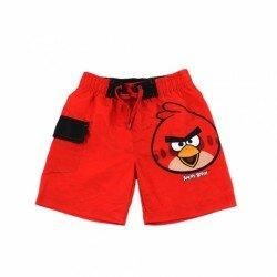 Angry Birds Badbyxor Badshorts