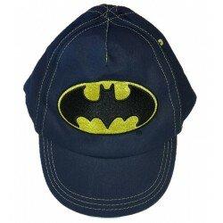 Batman keps str ca 3-5 år