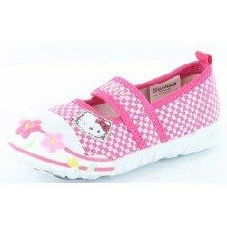 Hello Kitty ballerina skor