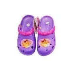 Disney Princess Skor, tofflor - Lila