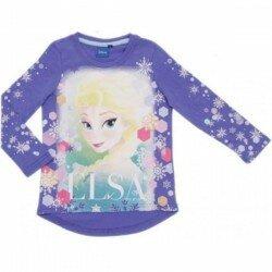 Disney Frozen Frost Tröja med Elsa