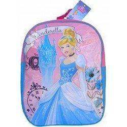 Disney Princess Ryggsäck med Askungen